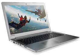 Lenovo 80YL00R7IN ideapad 520-15ikb Core i5 2TB 16GB Windows 10 15.6 Inch 4GB Graphics