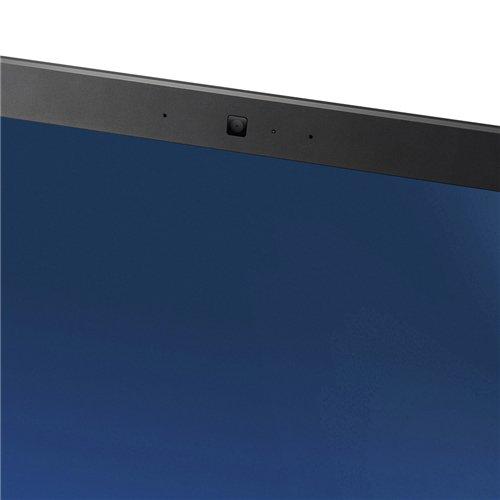 Amazon Asus X550LA RI7T27 156 Touchscreen Laptop Core I7 4500U 8GB Memory 1TB HDD Windows 8 Computers Accessories