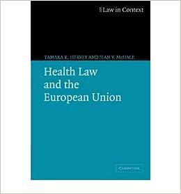 Descargar Bittorrent Español Health Law And The European Union Torrent PDF