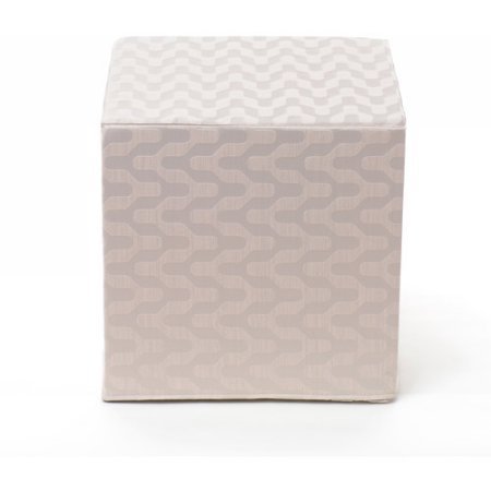 Softline Vonn Cube Pouf