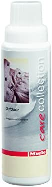 Detergente Outdoors 250 ml: ropa para exterior o impermeable - Miele