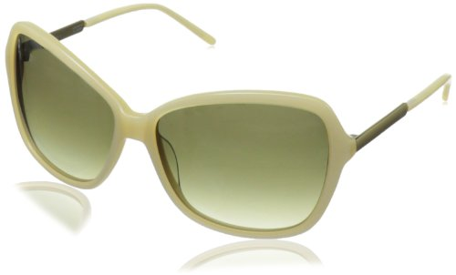 31-phillip-lim-womens-beatrice-tapered-oval-sunglassesivory60-mm