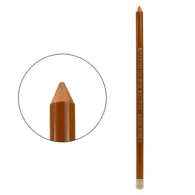 Star Liner For Lips By Jordana - Natural Nude