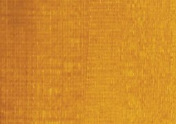 Matisse Flow Acrylic 75 ml Tube - Australian Sienna