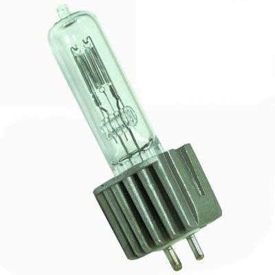 Osram 4 HPL575 575W 115V HPL 575 bulb lamp ()