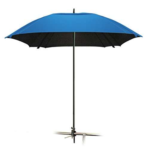 Magma Products, B10-405 Cockpit Umbrella, Pacific Blue