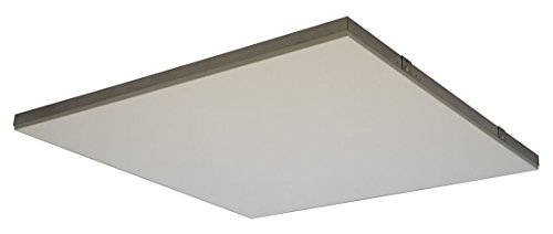 Marley CP371 Qmark Electric Radiant Ceiling Panel Heater