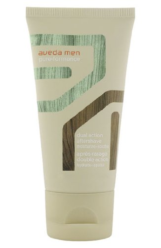 Aveda Men 'pure-formance' Dual Action Aftershave