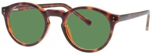 BoroView Shade #3 - Glass Working Spectacles in Genius Unisex Plastic Frame - - Plastic Lenses Vs Polycarbonate