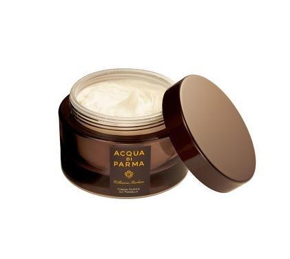 Acqua Di Parma Collezione Barbiere Shaving Cream 4.4 Oz