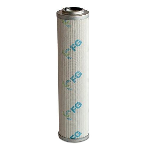 Filtration Group, PI-23010 RN 10 Micron Fiberglass Return Line Filter Element