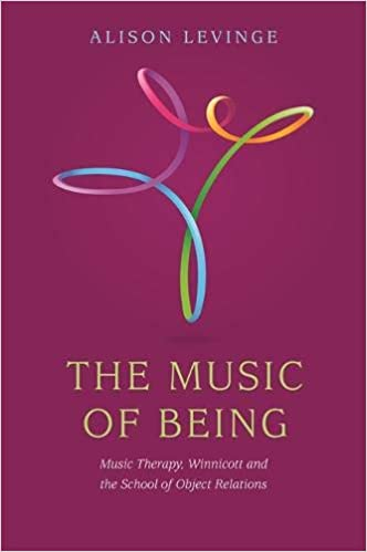 Amazon | The Music of Being: M...