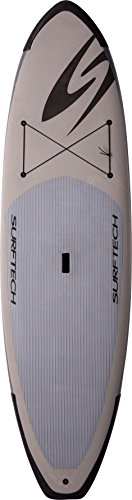 Surftech Universal Blacktip SUP, Grey, 11'6'