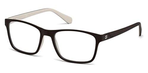 Guess GU1908 C55 048 (shiny dark brown / )