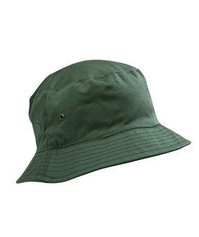 School Sun Hat Ages 5-11 School Bucket Hat