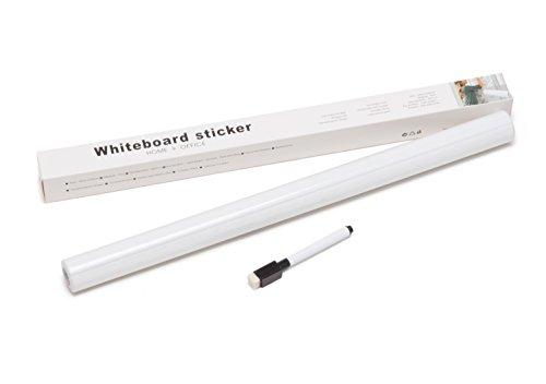koalabear-whiteboard-sticker-message-board-decal-dry-wet-erase-board-adhesive-wall-sticker-peel-and-