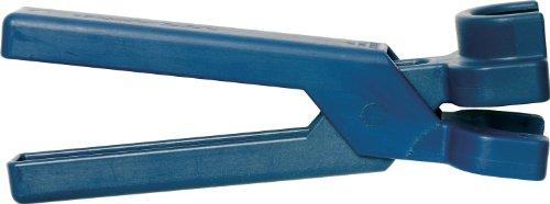 Loc Assembly - Loc-Line 78004 Hose Assembly Pliers, 3/4