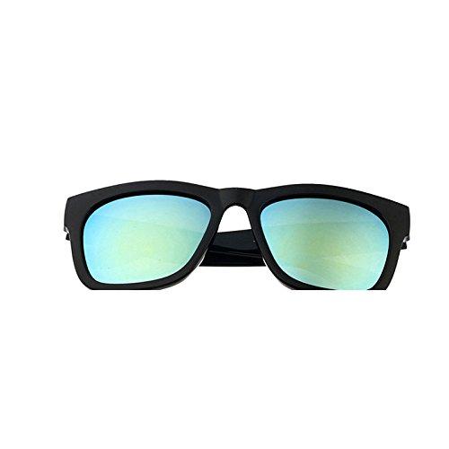 Hombre de Gafas Unidad Mujer 4 Sol y Retro 1 para Aprettysunny 4 4O5qzUwq