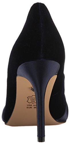 Yv Women's midnight Pump Nina Rumina2 Dress xFvwvId