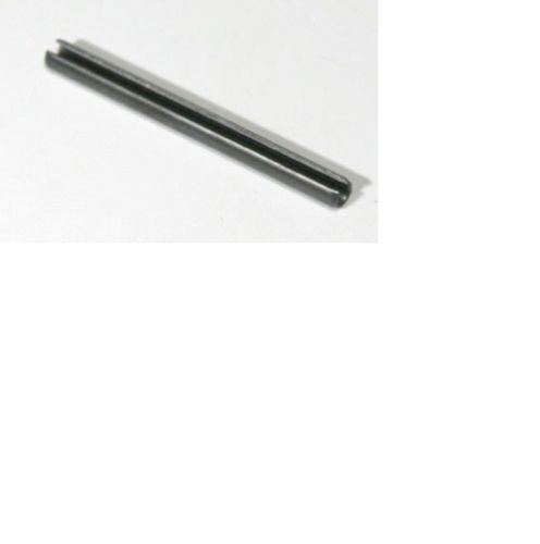 060000-108 ROLL PIN FOR CROWN PE 3000 SERIES