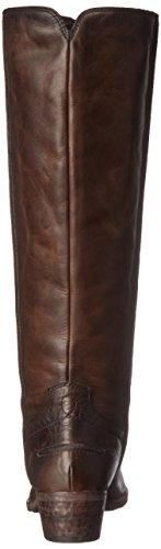 de Slate Ray 75888 de Frye equitación Tall botas mujer costura la Bq7xq0RT