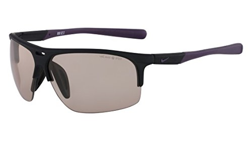 nike-max-transitions-speed-tint-lens-run-x2-s-ph-sunglasses-matte-black-cave-purple