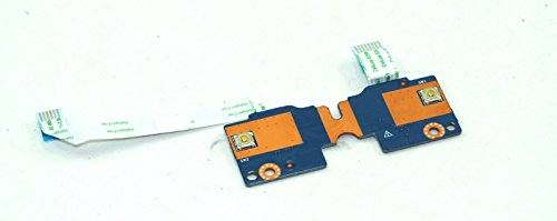 001 Hewlett Packard Touchpad - 6