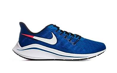 Nike Blazer Low Premium Vintage, Men's Baseball Shoes