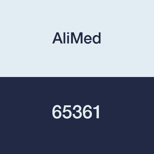 AliMed 65361 Hernia Support
