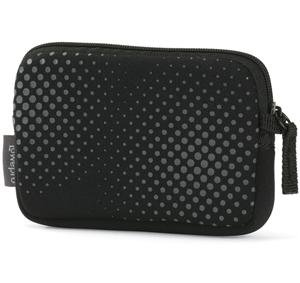 Lowepro LP36341 Melbourne 10 Camera Pouch (Black Dot)