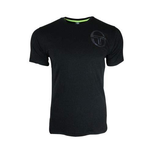 Tee Homme Tacchini Sergio Noir Zang shirt Oz5qnS1wSx