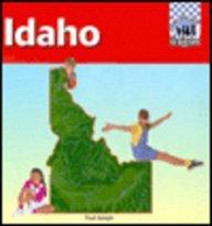 Idaho (United States) - Joseph, Paul