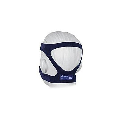 resmed-universal-headgears-large