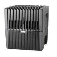 Venta Airwasher Humidifier in Gray - Venta Room Humidifiers - Venta LW24G