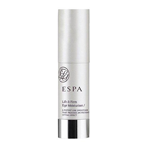ESPA Lift and Firm Eye Moisturiser 15ml