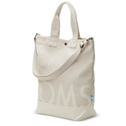 Toms Mens Local Unisex Backpack In Khaki Color