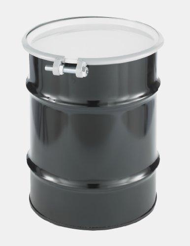 Drum Open Head - 6