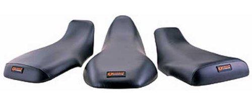 01 cat seat cover - 7