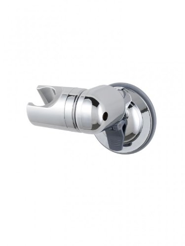 Superieur MX RCJ Adjustable Shower Head Holder With Suction Bracket