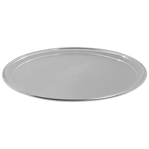 American Metalcraft HATP16 – 16 Heavy-Weight Wide Rim Pizza Pan