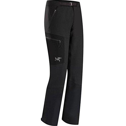 Arc'teryx Psiphon AR Pant - Men's Black X-Large