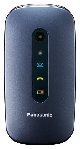 🥇 Panasonic KXTU456
