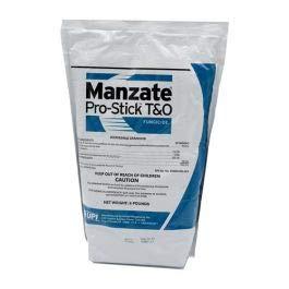 Manzate Pro-Stick T&O 6 lbs
