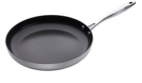 Scanpan CTX 12-3/4-Inch Fry Pan by Scanpan
