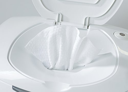 Dexbaby Wipe Warmer for Children and Kids