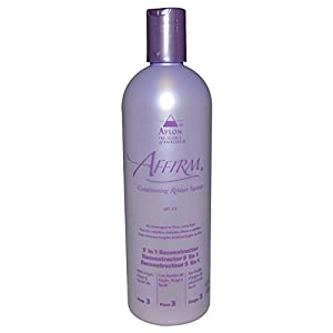 Avlon Affirm 5 In 1 Reconstructor, 16 Ounce