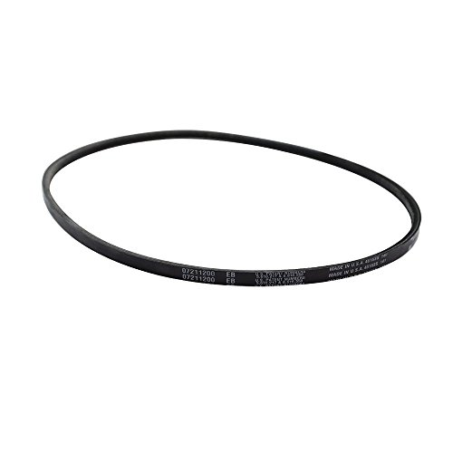 New Ariens Sno-Thro OEM Replacement Traction V-Belt 924108 0