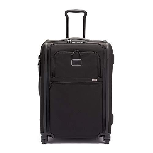 TUMI Expandable Wheeled Packing Suitcase product image