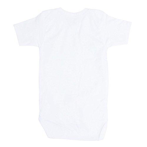 Buy sublimation shirts blank toddler