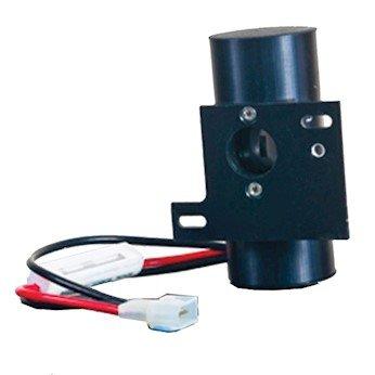 Kinesis Deuterium (D2) Detector Lamp for TSP UV100, 150, 200, 1000, 2000, 3000; 1/EA
